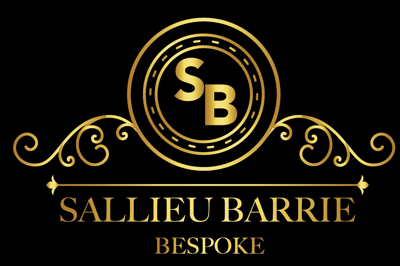 Sallieu Barrie Bespoke
